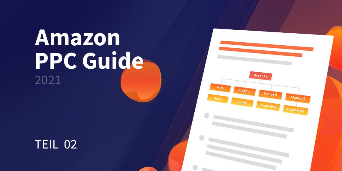 Quittung Vom Team Support Amazon